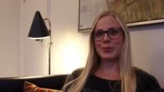 Ida Lindeskov Opstrup - foto
