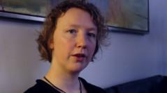 150408 Mette Vestergaard Christensen
